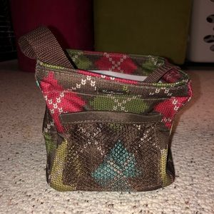 thirty-one Bags - Thirty One tote